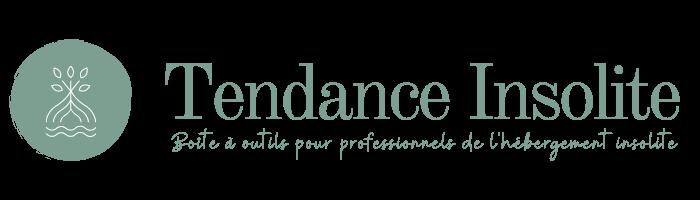 Tendance Insolite